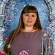 Суевалова Кристина Александровна