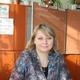 Воликова Ирина Владимировна