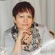 Аникеева Татьяна Витальевна
