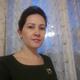 Дорохина Ирина Юрьевна