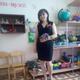 Боровикова Ирина Николаевна