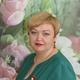 Белянина Светлана Алексеевна