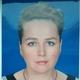 Шарахова Светлана Петровна
