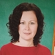 Татьяна Александровна Кочегура