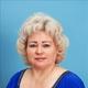 Перескокова Надежда Михайловна