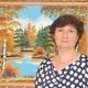 Кизилова Ирина Александровна
