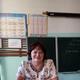 Агафонова Вера Васильевна