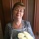 Базанова Валентина Леонидовна