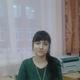 Хатмуллина Александра Андреевна