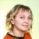 Скороходова Ксения Владимировна