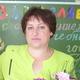 Ляшко Елена Михайловна