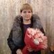 Клюева Людмила Анатольевна