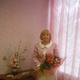 Никулина Татьяна Павловна