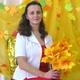 Лебедева Ольга Витальевна