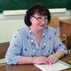 Девбелева Наталья Ивановна