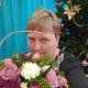 Чаганова Любовь Владимировна