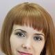 Кабанина Наталья Сергеевна