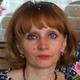 Стасевич Ирина Анатольевна