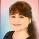 Комарова Татьяна Ивановна