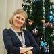 Веденская Марина Анатольевна