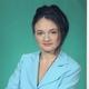 Ульянова Людмила Сергеевна