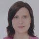Максимова Ирина Владимировна