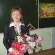 Николаева Наталья Анатольевна
