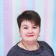 Баданова Наталия Ивановна