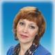 Годер Анастасия Валентиновна