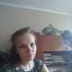 Мишкова Марина Игоревна