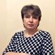 Пашкова Людмила Николаевна