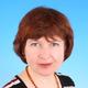 Чунарева Юлия Валентиновна
