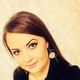 Зозуля Наталья Николаевна