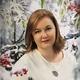 Алябьева Светлана Викторовна