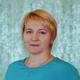 Рымша Жанна Николаевна