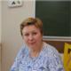 Андреева Ирина Михайловна