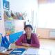Донгак Анна Шириндивиевна