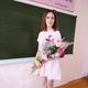 Хасиетова Гульмира Азатовна