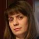 Караджян Татьяна Владимировна