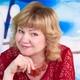 Спицына Елена Алексеевна