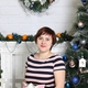 Назарова Виктория Сергеевна