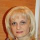 Шибанова Елена Николаевна