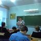 Сафронова Наталия Викторовна