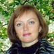 Охрименко Валентина Николаевна