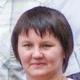 Набиева наталья Анатольевна