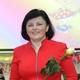 Обозина Ольга Николаевна
