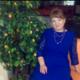 Горбунова Валентина Викторовна