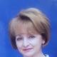 Бондаренко Татьяна Владимировна