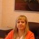Лесанова Евгения Николаевна