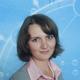 Иршинкова Юлия Алексеевна